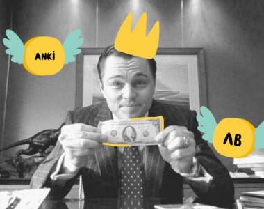 Як стати словесним олігархом, або 7 способів вчити слова