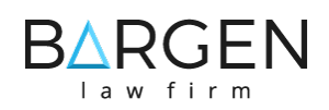 Bargen Law Firm